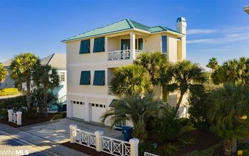 3209 Mariner Circle Orange Beach, AL 36561-0000 - Image 1