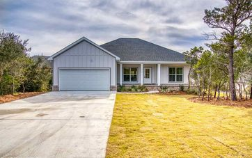 31394 Pine Run Drive Orange Beach, AL 36561 - Image 1