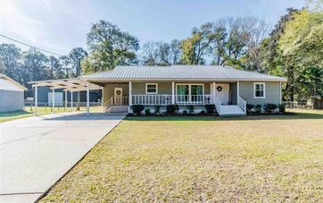 8713 Lister Dairy Road Creola, AL 36525 - Image 1