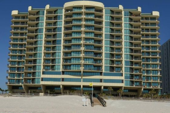 29488 Perdido Beach Blvd #605 Orange Beach, AL 36561