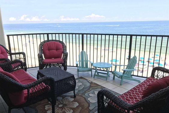 29488 Perdido Beach Blvd #605 - Photo 2