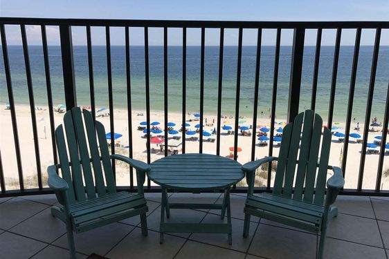 29488 Perdido Beach Blvd #605 - Photo 3