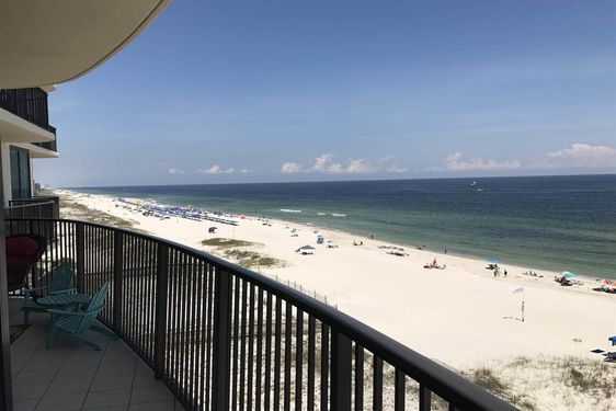 29488 Perdido Beach Blvd #605 - Photo 4
