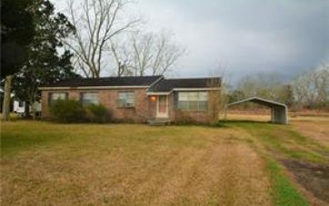 10370 STRICKLAND ROAD GRAND BAY, AL 36541 - Image 1