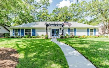 103 Ronforth St Fairhope, AL 36532 - Image 1