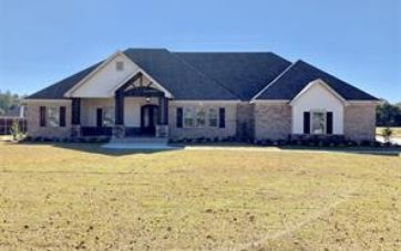 12943 WALTER LEE CIRCLE GRAND BAY, AL 36541 - Image
