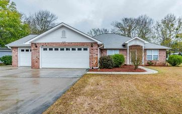 11113 Starling Court Lillian, AL 36549 - Image 1
