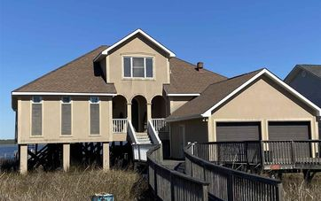 24605 Gulf Bay Rd Orange Beach, AL 36561-9999 - Image 1