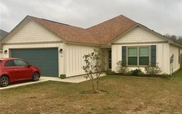 115 MARSH COURT SUMMERDALE, AL 36580 - Image 1