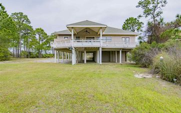 5300 Sandy Key Drive Orange Beach, AL 36561 - Image 1