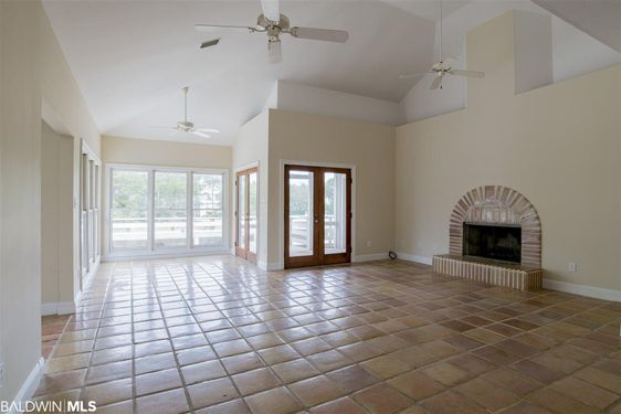 5300 Sandy Key Drive - Photo 3