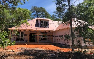 43 Haven Dr Gulf Shores, AL 36542 - Image 1