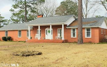 601 E 8th Street Bay Minette, AL 36507 - Image 1