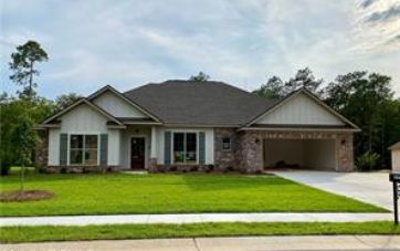12046 AURORA WAY SPANISH FORT, AL 36527 - Image 1