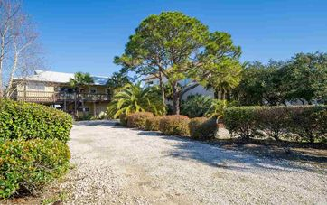 3950 Cutty Sark Cove Orange Beach, AL 36561-4311 - Image 1