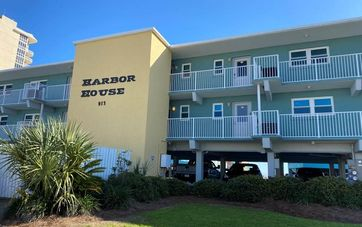 913 W Beach Blvd Gulf Shores, AL 36542 - Image 1