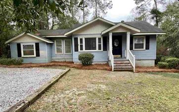 257 Wacker Ln Mobile, AL 36608 - Image 1