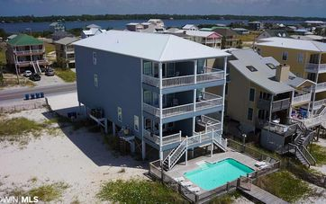 1373 W Beach Blvd Gulf Shores, AL 36542 - Image 1