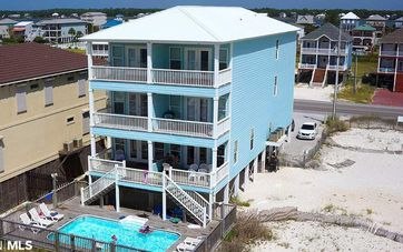 1385 W Beach Blvd Gulf Shores, AL 36542 - Image 1