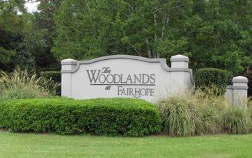 127 Willow Lake Drive Fairhope, AL 36532 - Image 1