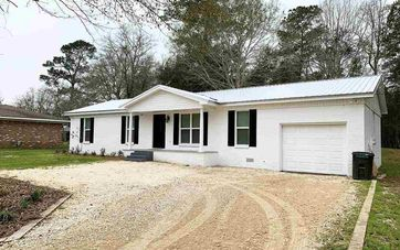 5655 Bon Secour Highway Bon Secour, AL 36511 - Image 1
