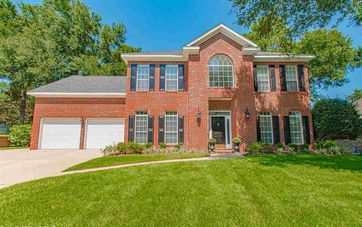 215 North Circle Fairhope, AL 36532 - Image 1