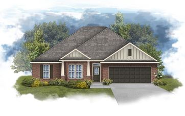 967 Dalton Circle Foley, AL 36535 - Image 1