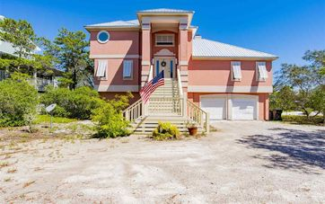 32235 River Road Orange Beach, AL 36561 - Image 1