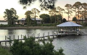 5176 Bayou Drive Orange Beach, AL 36561 - Image 1