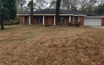 6545 VIEWPOINT ROAD EIGHT MILE, AL 36613 - Image 1