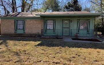1961 HARVEY COURT MOBILE, AL 36617 - Image 1