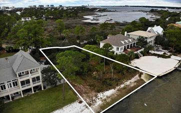 31087 Peninsula Dr Orange Beach, AL 36561 - Image 1