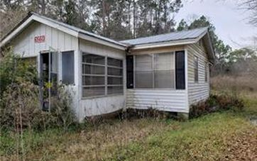 6560 COOK AVENUE IRVINGTON, AL 36544 - Image