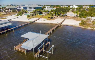 29712 Ono Blvd Orange Beach, AL 36561 - Image 1