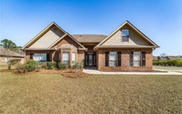 451 SWAYING WILLOW AVENUE FAIRHOPE, AL 36532 - Image 1