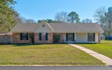 1025 SMOKERISE DRIVE MOBILE, AL 36695 - Image 1