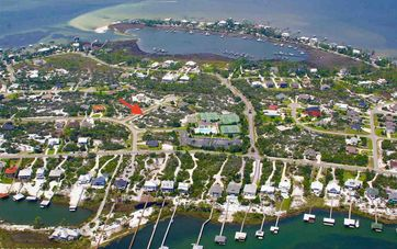 0 Club Court Orange Beach, AL 36561 - Image 1