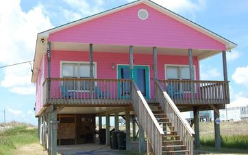 3480 State Highway 180 Gulf Shores, AL 36542 - Image 1