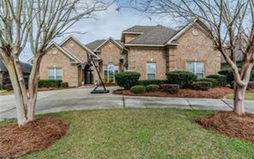 9760 RICHMOND DRIVE MOBILE, AL 36695 - Image