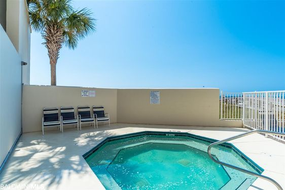 455 E Beach Blvd #1511 - Photo 4