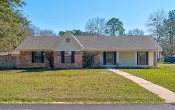 1025 Smokerise Dr Mobile, AL 36695 - Image 1