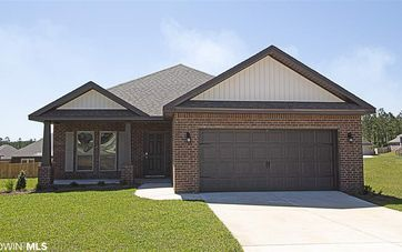 31855 Kestrel Loop Spanish Fort, AL 36527 - Image 1