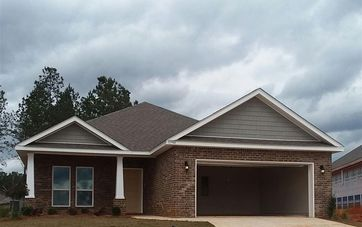 31906 Kestrel Loop Spanish Fort, AL 36527 - Image 1