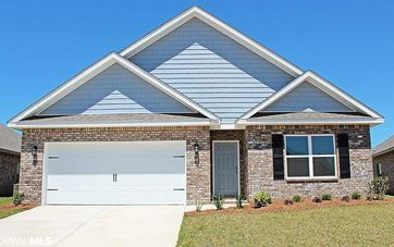 31884 Kestrel Loop Spanish Fort, AL 36527 - Image 1
