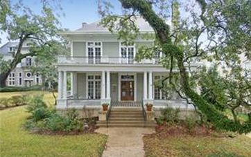 1108 GOVERNMENT STREET MOBILE, AL 36604 - Image