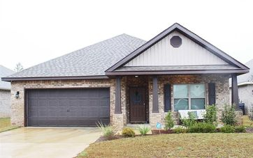 31653 Kestrel Loop Spanish Fort, AL 36527 - Image 1