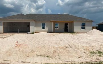 134 Plantation Circle Summerdale, AL 36580 - Image 1