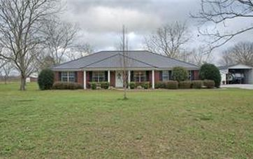 26070 COUNTY ROAD 55 LOXLEY, AL 36551 - Image 1