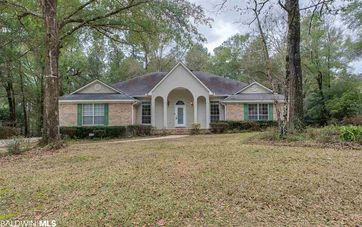 7564 Blakeley Oaks Drive Spanish Fort, AL 36527 - Image 1