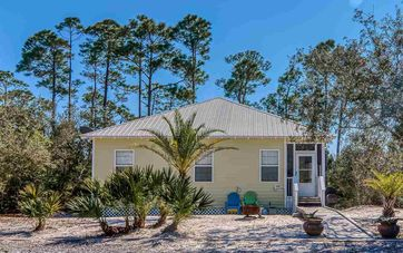 5601 W State Highway 180 Gulf Shores, AL 36542 - Image